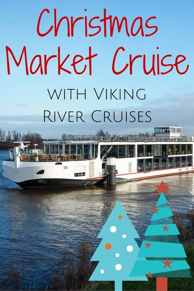 christmas markets with viking river cruises whats it really like - Viking River Cruise Christmas Market