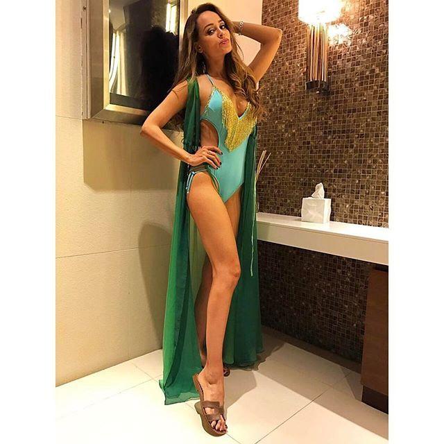 Российские актрисы исексе бесплатно фото 254-954
