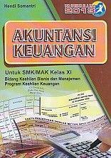 Pin Oleh Ajibayustore Di Buku Smk Akuntansi Keuangan Kurikulum Keuangan