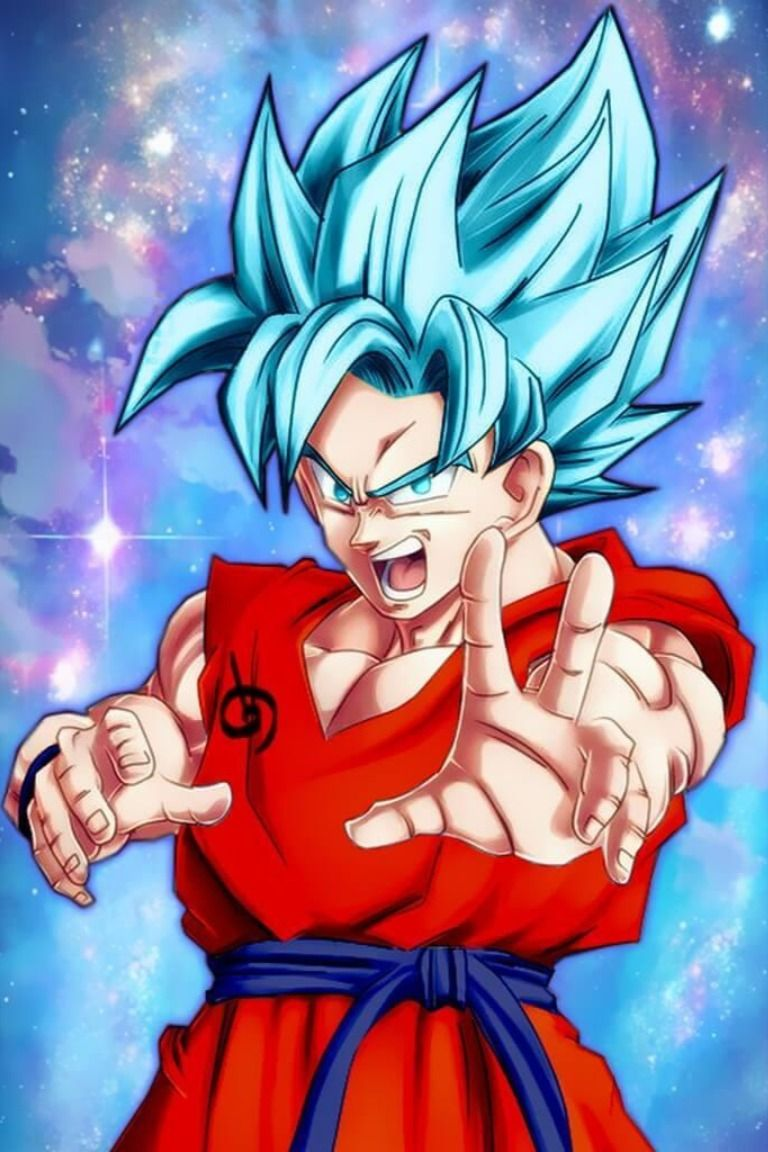 Top 10 Strongest Characters In Dragon Ball Super Dragon Ball Goku Dragon Ball Super