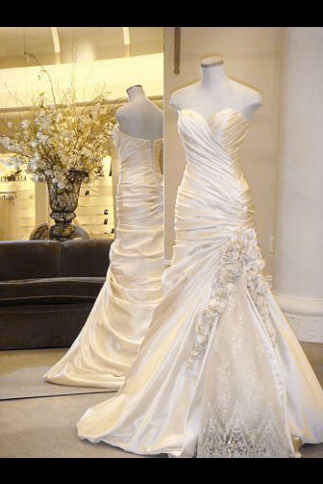 Panina tornai. Absolutely love this | Dresses | Pinterest ...