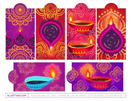 New Gift Tags Animal Back To School Diwali And More Gift Tag Template Gift Tags Printable Free Printable Gift Tags