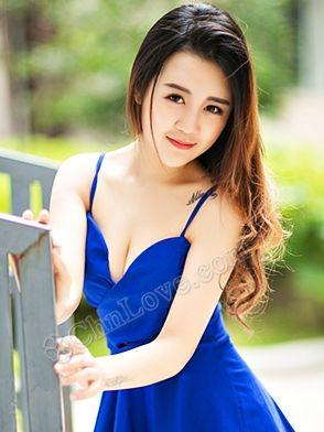 M chnlove com