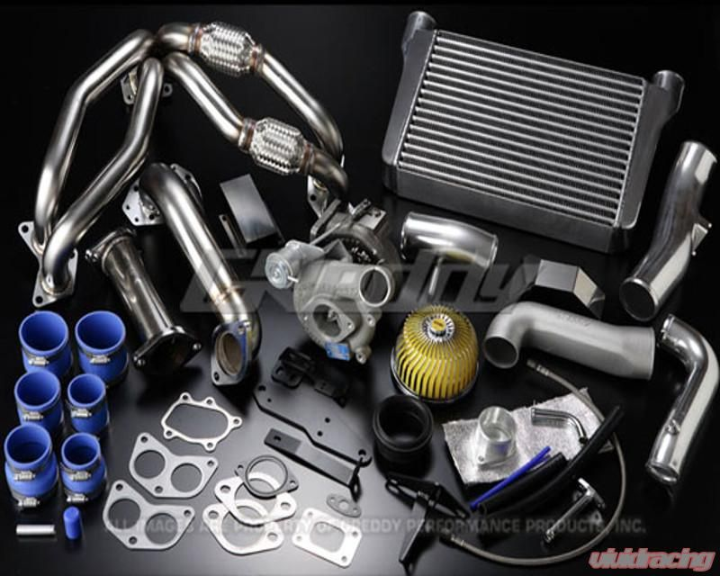 11510094 Greddy Tuner Turbo Kit T518z Toyota Gt 86 In 2020 Subaru Brz Turbo Scion