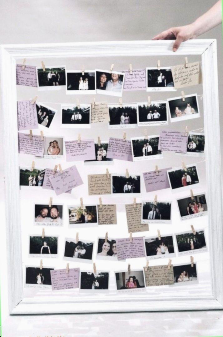 ✔ Regalos de bricolaje marcos de fotos de mejores amigos #tinyhometinyhouselife #tinyhomes …