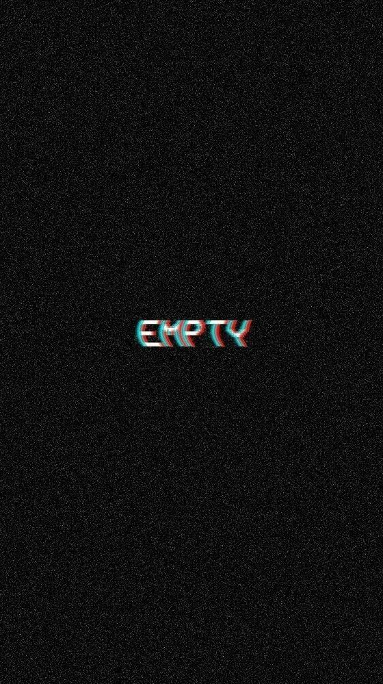 Wallpaper sad gallery – #gallery #sad #wallpaper #wallpers - Background