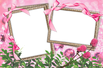 Love Photo Frame Png For Couples Image Editing Image