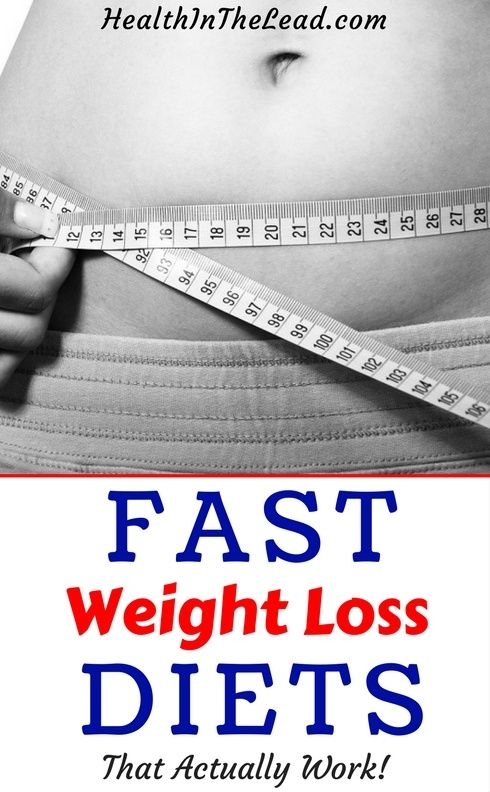 How to lose weight channel 4 photo 7