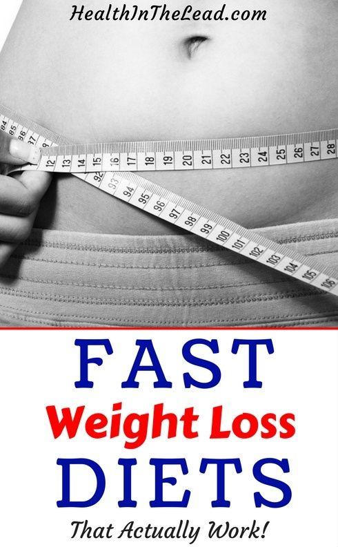 57 lb weight loss