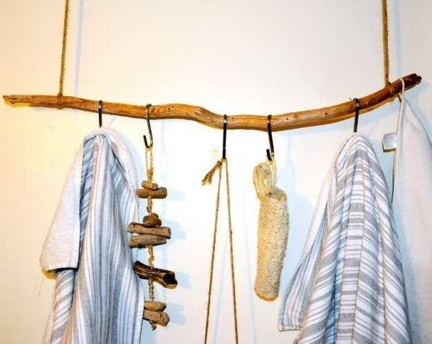 Appendiabiti cameretta ~ Cestoni picci per la cameretta camerette bedrooms