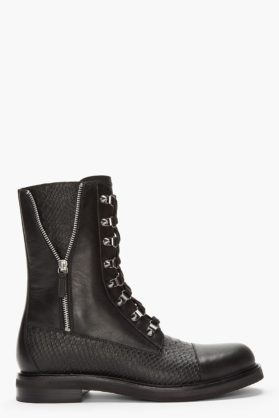 20182017 Boots Madden Girl Womens Holywood Boot Outlet York