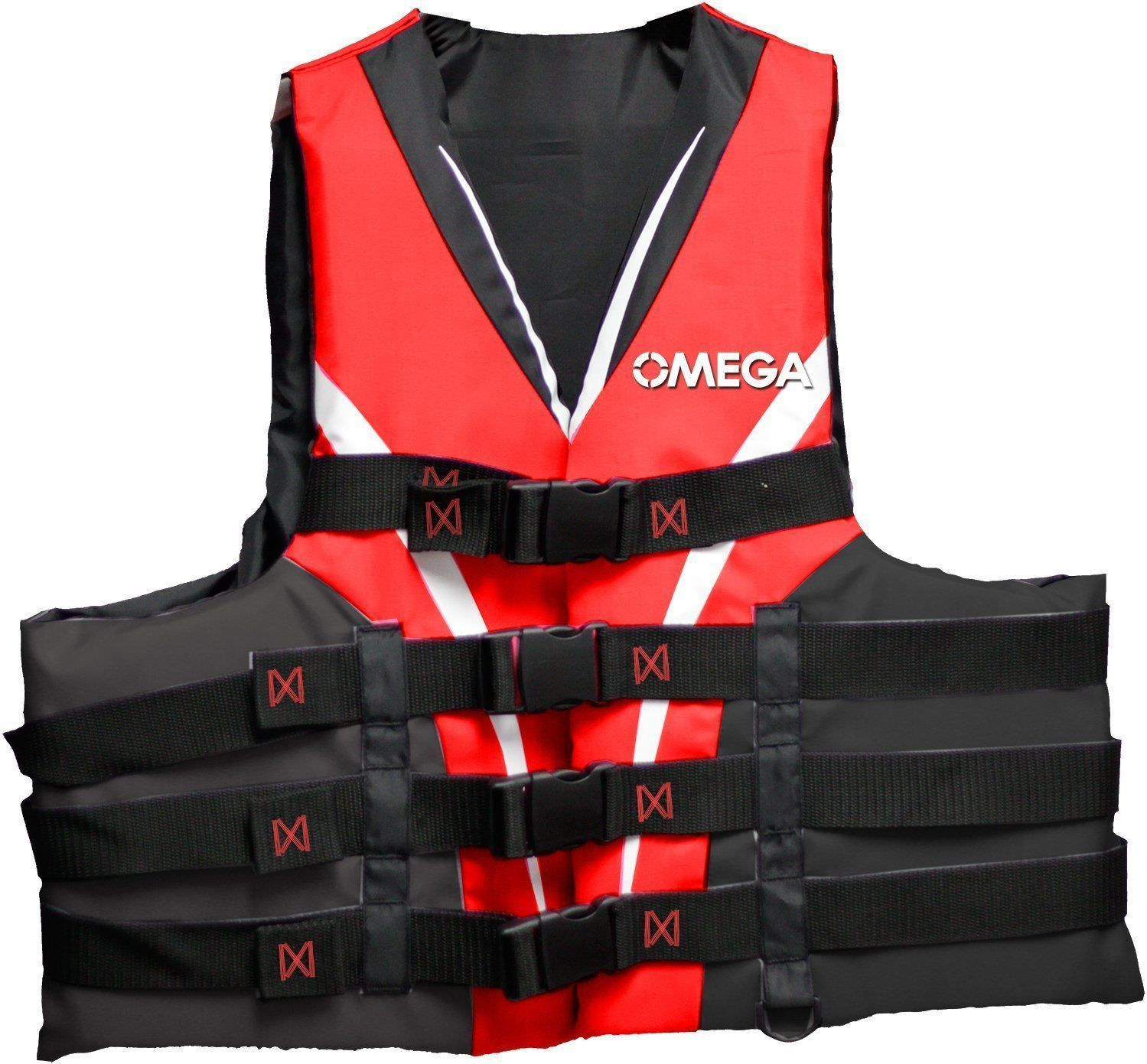 Flowt Type III Extreme Sport Life Vest Xsmall Life vest