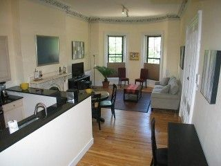 Large And Grand Parlor 2 Bedroom In The South End By Copley Squarevacation Rental In Boston From Homeaway Boston Apartment Rental Apartments Vacation Rental