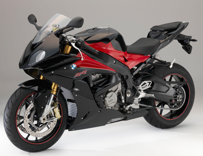 Bmw S1000rr 2016 Bmw S1000rr Bike Bmw Bmw Motorrad
