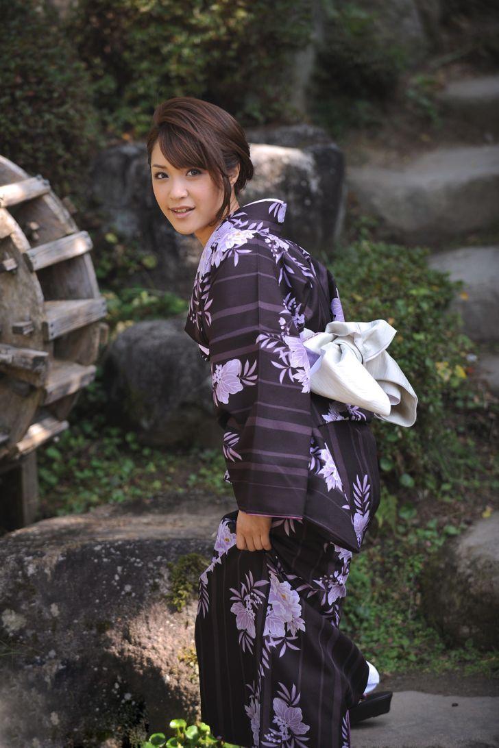 Girl japan search