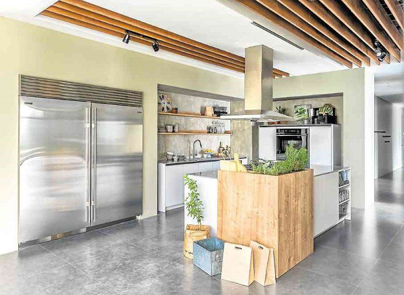 A take on SieMatic Urban in the Philippines, by SieMatic BGC / Focus ...