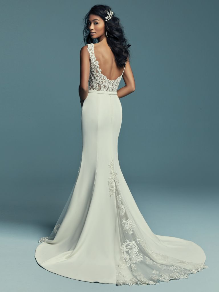 Awesome Wedding Dress Hire Norwich Picture Collection - Colorful ...