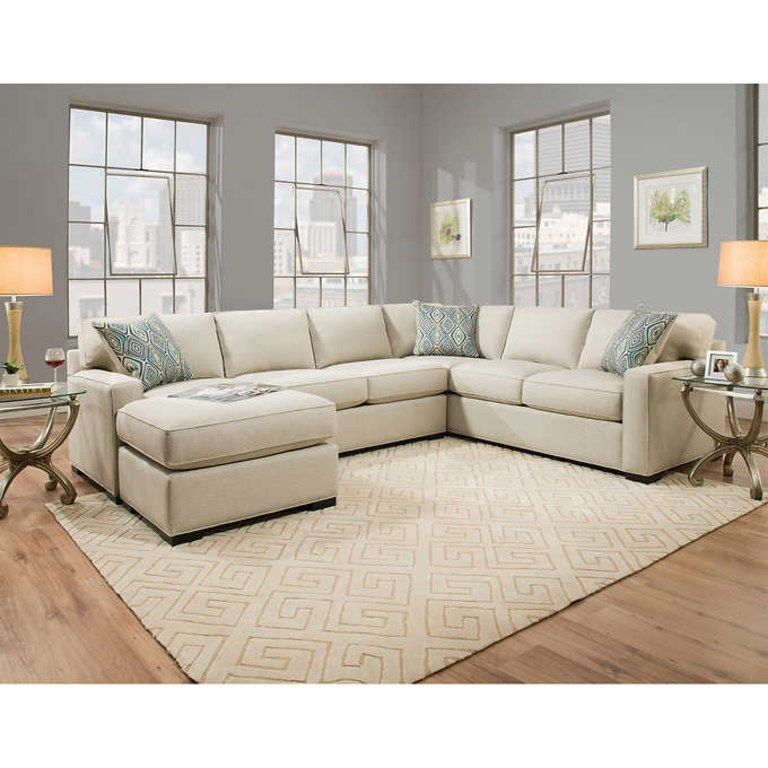 Costco Home Furniture Store: Home Items You'd Never Guess You Can Buy At Costco