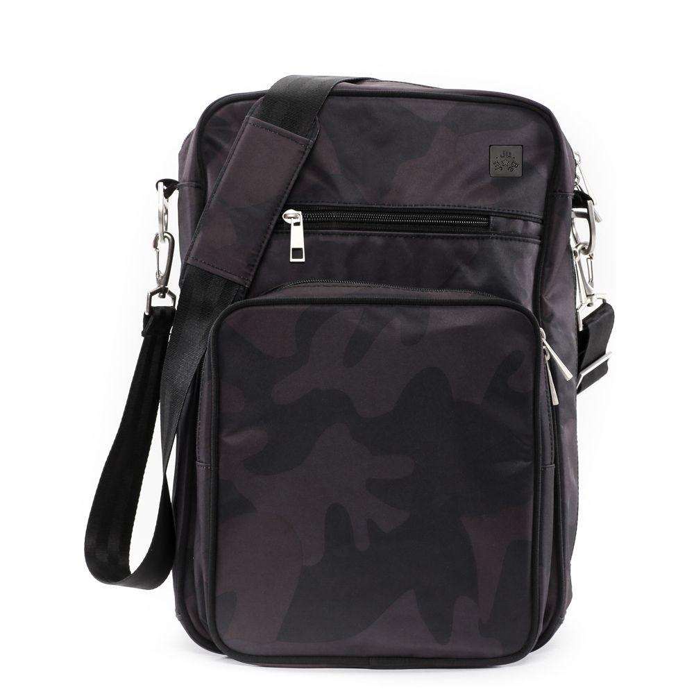 mk backpacks zombies dlc rh orangecountyrhinoplastysurgeon com