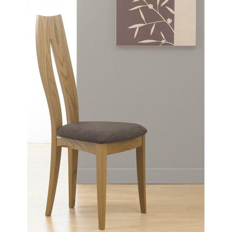 Superbe Accueil Design Et Belles Chaises De Salle A Manger Maison Design Bahbe Home Decor Furniture Home