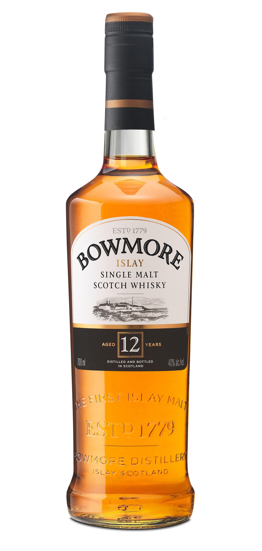 Edinburgh Graphic Design Nevis Design Consultants Whisky Ecossais Whisky Alcool