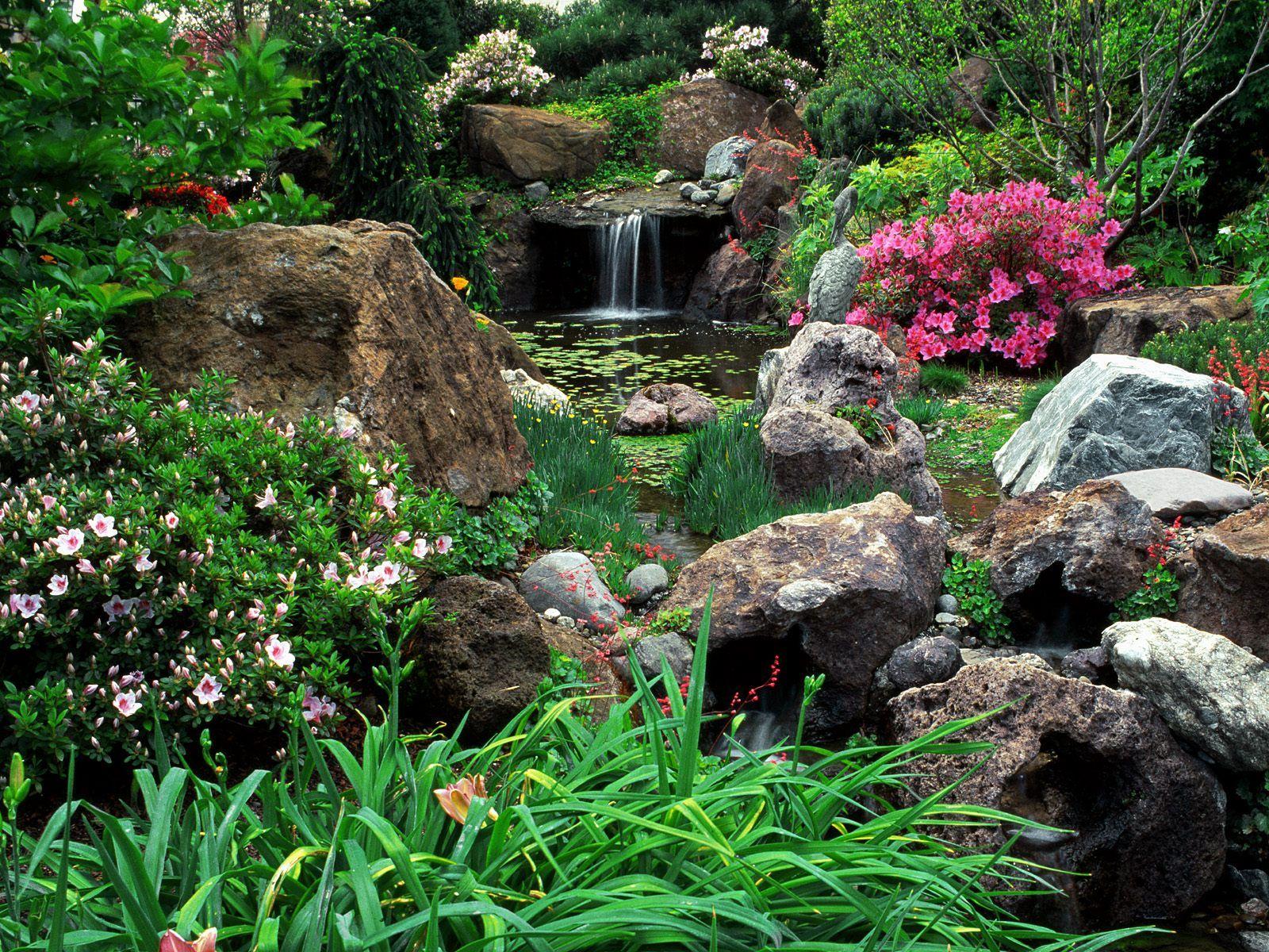 Pictures Of Sonoma County Ca Ferrari Carano Gardens Sonoma County California Backyard Landscaping Beautiful Gardens Garden Design