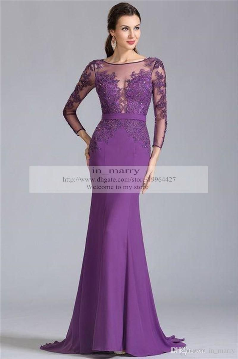 Pin by Anna Amodio on Mother of the bride dresses | Pinterest ...
