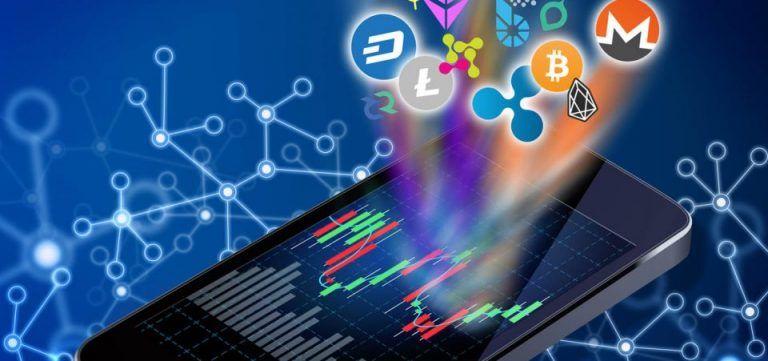 Crypto Market News XRP Whale Movement And Monero Price