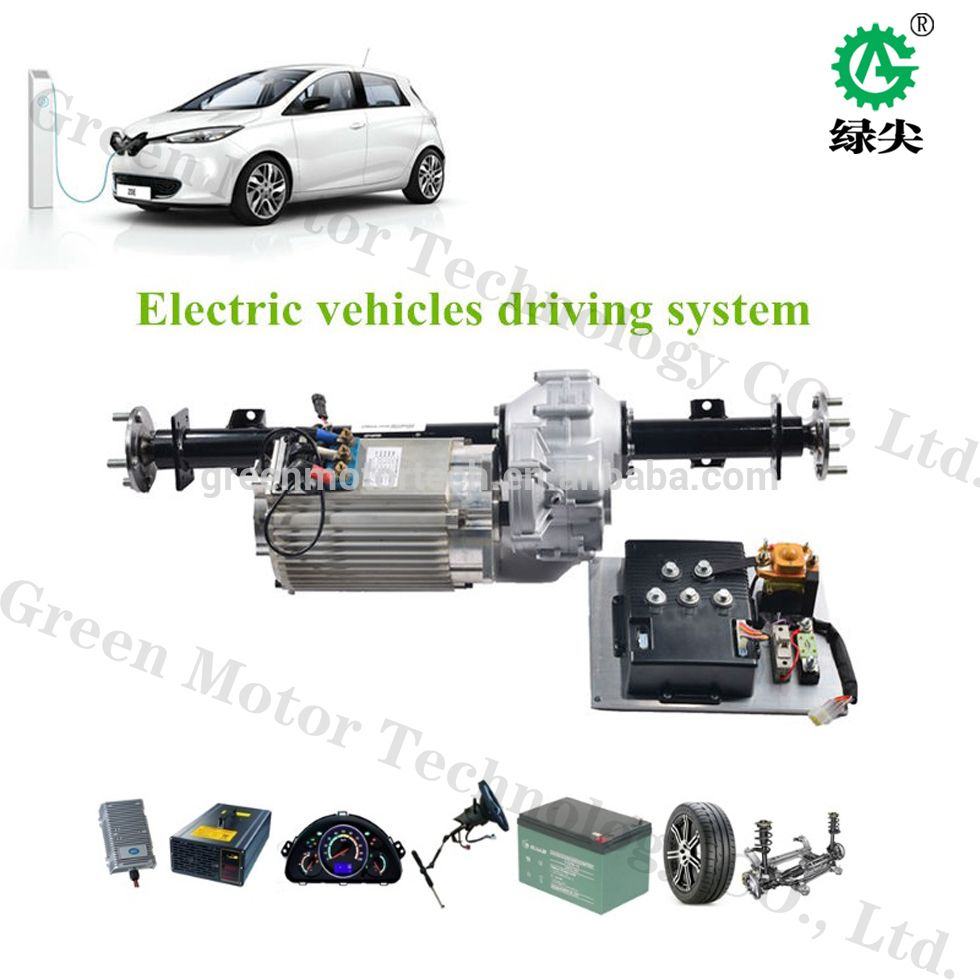 ac electric car motor. Source CE Low Price Electric Car Motor 15kw 20kw 30kw For Kids 12v Ac