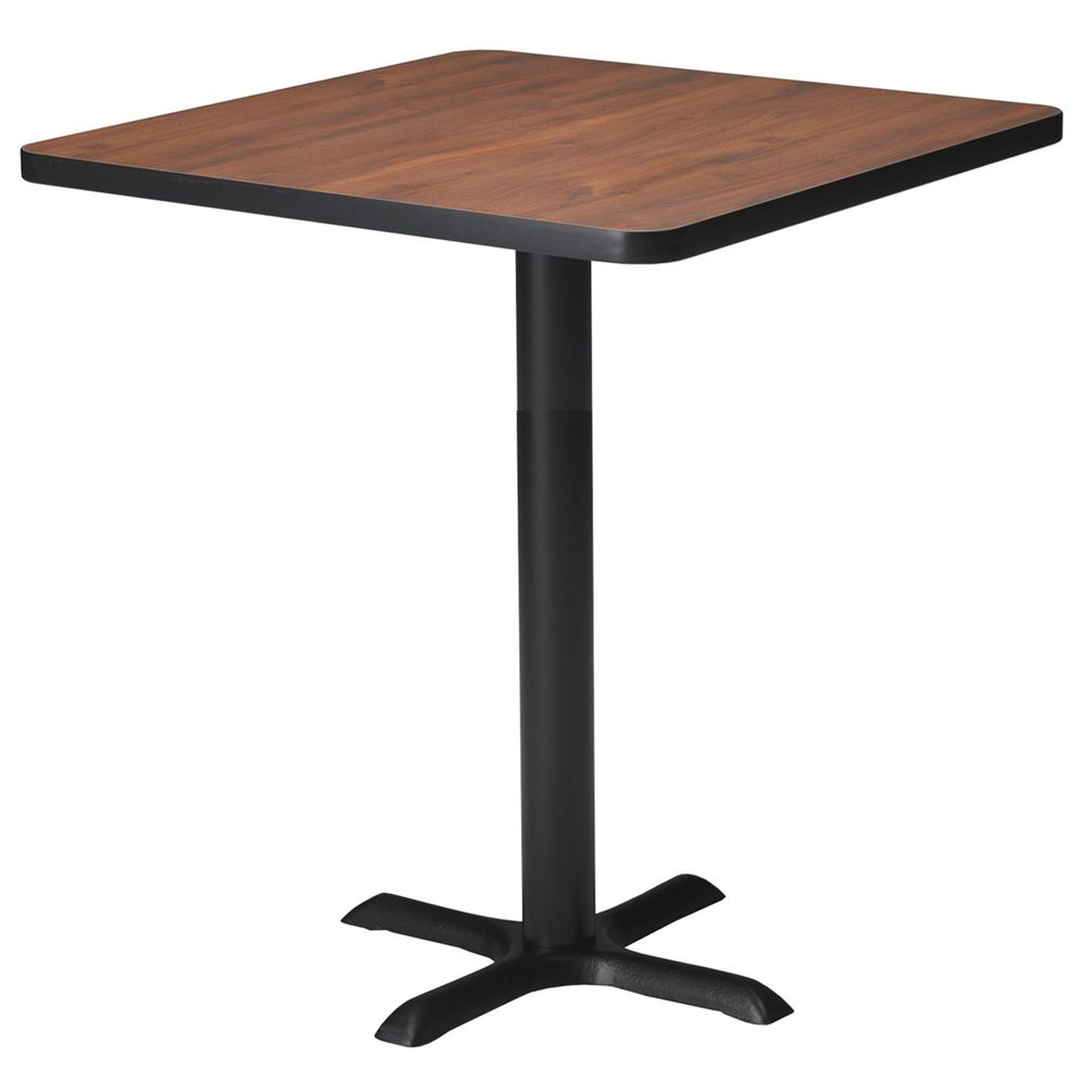 Charming Explore Bistro Tables, Pub Tables, And More!