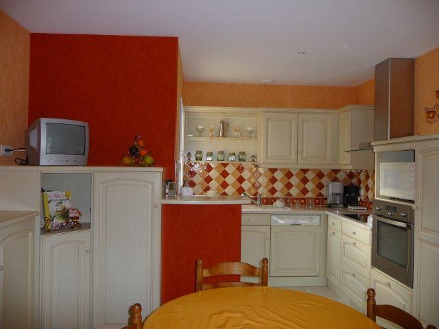Entreprise ID DECO Peinture, D coration, Rev tements murs et sols - peinture epaisse pour mur
