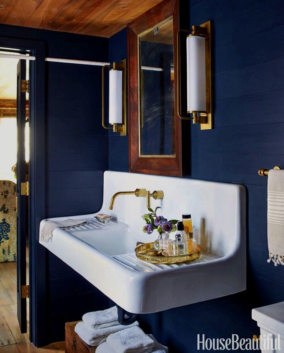 Modernes badezimmerdekor 2018 bathroom designs idea  can i design my own bathroom  bathroom