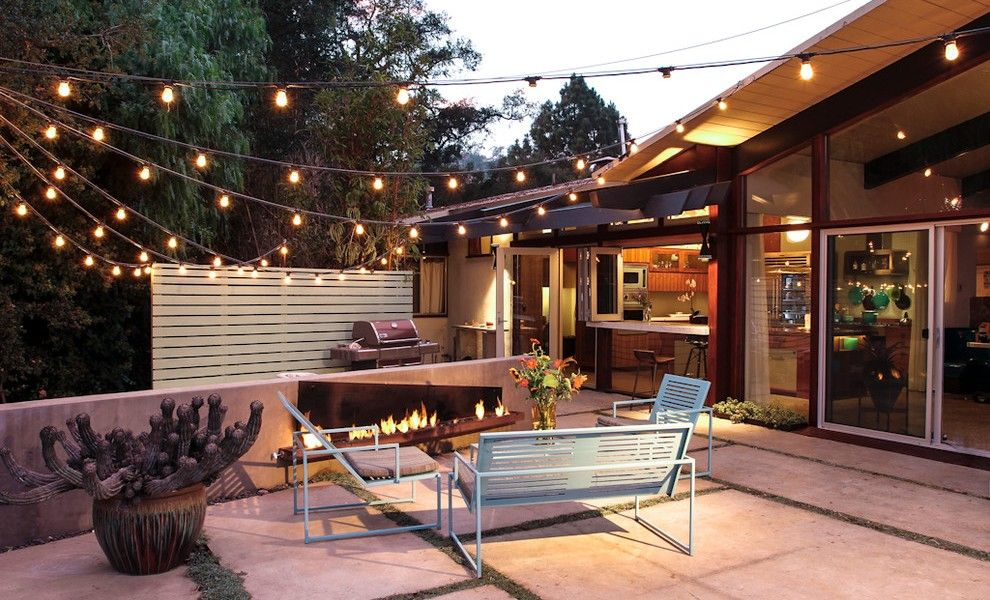 Beautiful Image Result For PATIO DECORATING IDEAS