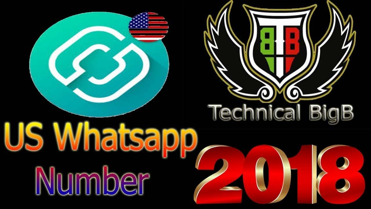 2ndline App Access With Clone App Make Us Whatsapp Number