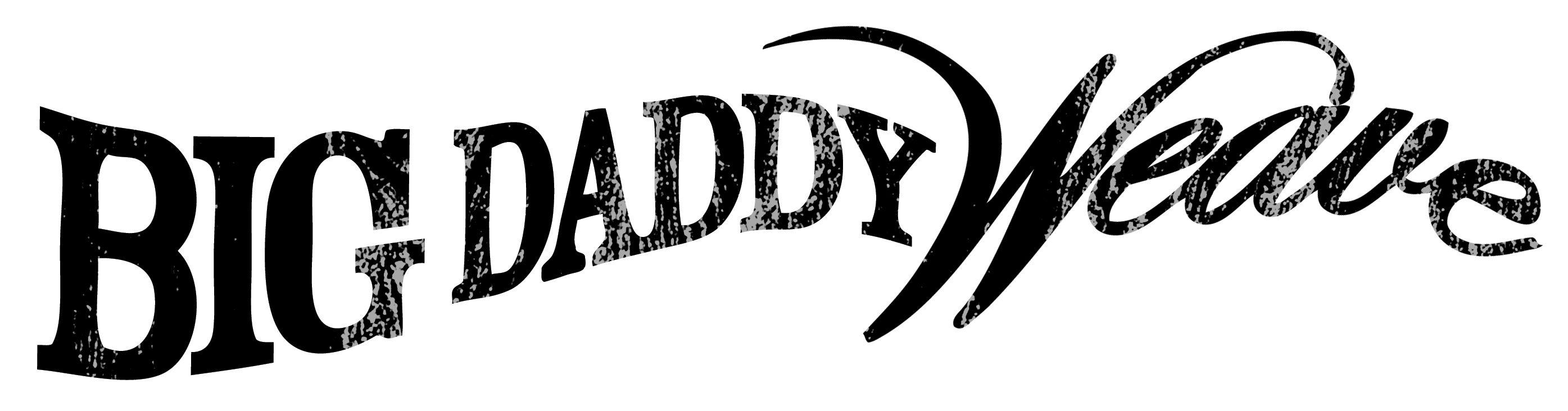 Big Daddy Weave Logo Google Search Logo Google Big