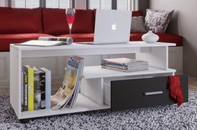 Wohnzimmer Esstisch ~ Ikea Österreich inspiration wohnzimmer tv kombination bestÅ