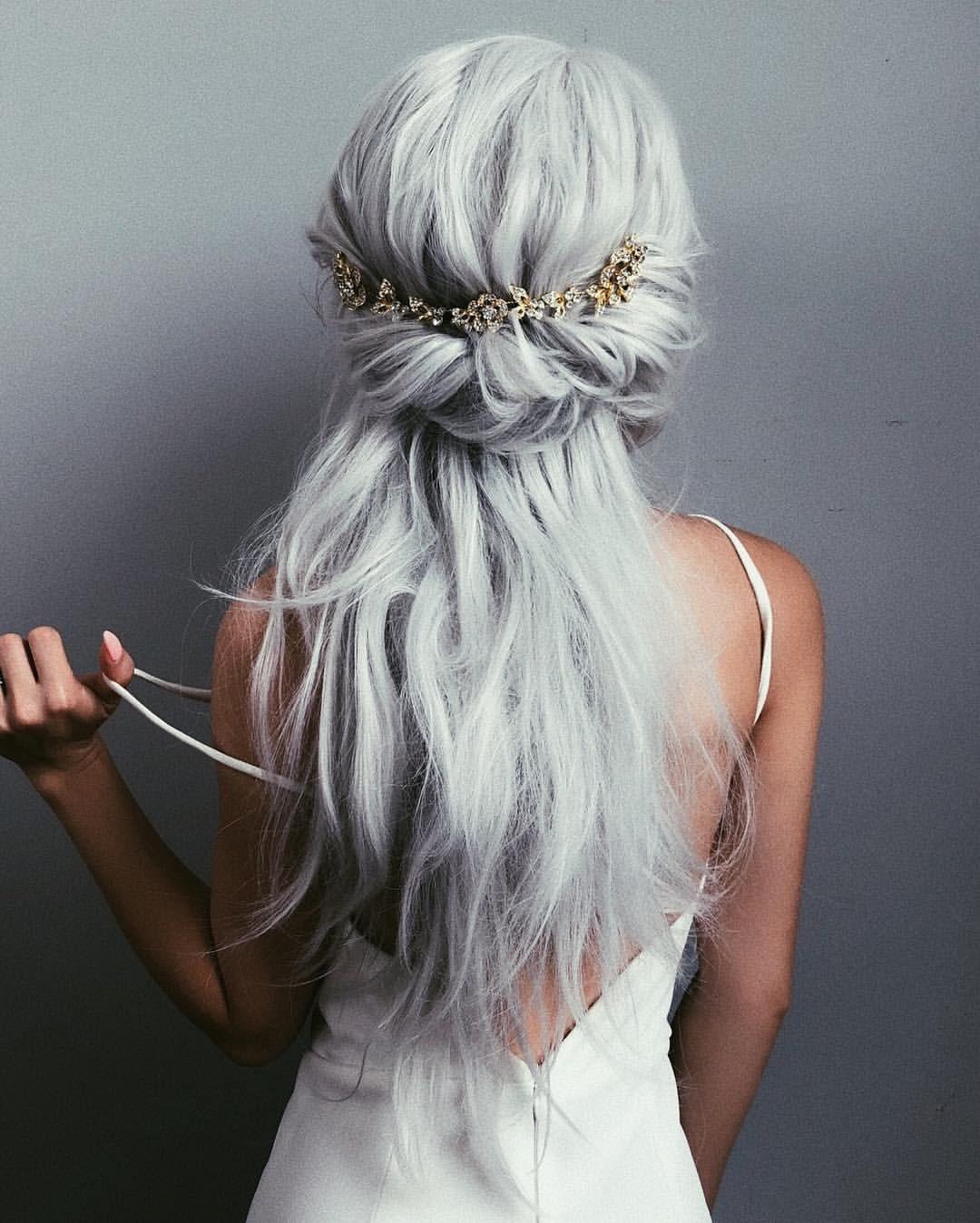 201 отметок «Нравится», 14 комментариев — sydney wedding hair
