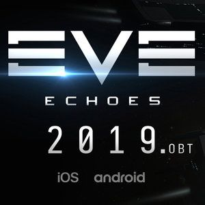 Massive multiplayer sandbox game EVE Online coming to our