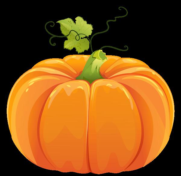 Autumn Pumpkin PNG Clipart Pumpkin pictures, Pumpkin
