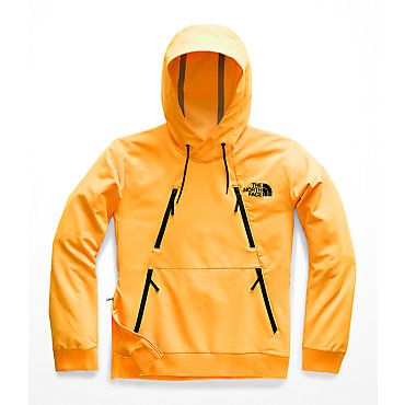 41c6e73b The North Face Men's Tekno Pullover Hoodie in 2019 | Products ...
