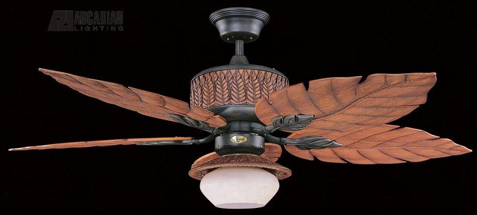 s lights fan ceiling with luxury hunter rattan lovely tropical new indoor city and ceilings outdoor fans