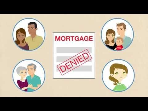 Home Partners Of America  Rent To Own Lease To Own HttpsI