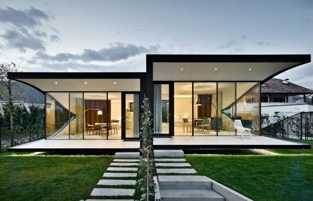 best designed house#homedecor #home #house #houseplan #design