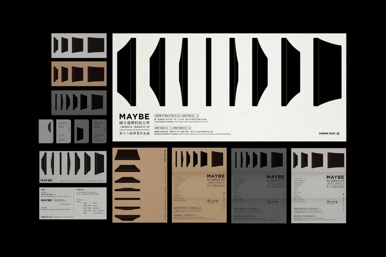 Dark Side of Typography : Photo