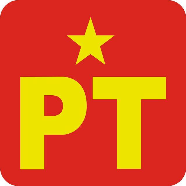 Periodismo sin Censura: ¡TODO EL PODER AL PUEBLO!   PT