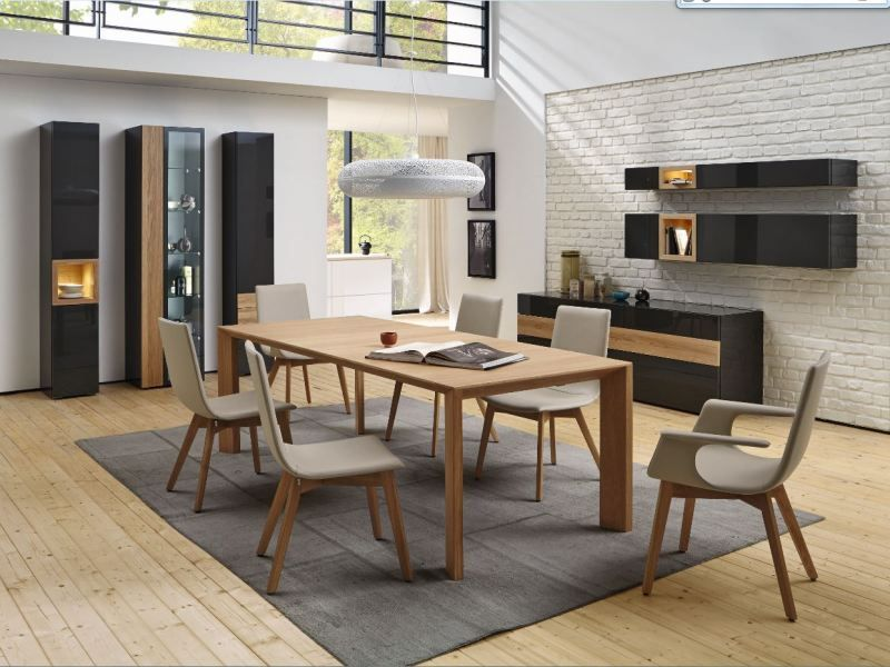 Explore wood tables dining tables and more