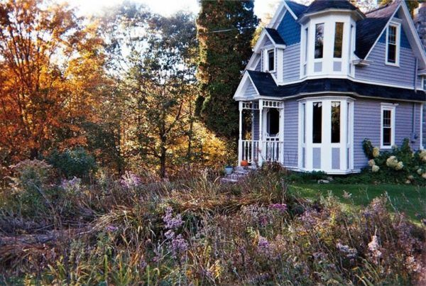 650 sq ft cottage for sale in maine small house addict rh pinterest com stone cottages for sale in markinch fife Southern Maine Oceanfront Cottage Rentals