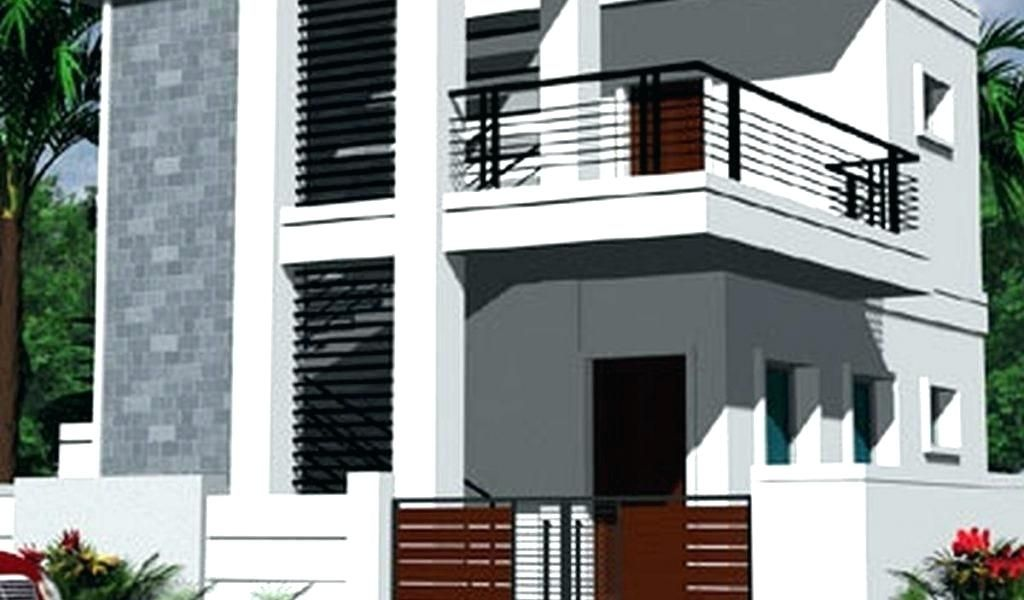 Modern Beautiful Houses In South Africa Tcmovers Info Beautiful Modern Homes House Front Design Modern House Design