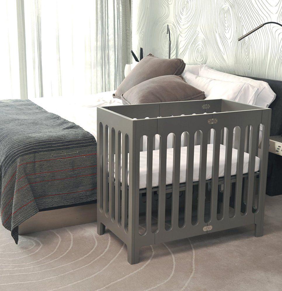 Find the Best Mini Cribs Top10 Baby Mini crib, Cribs
