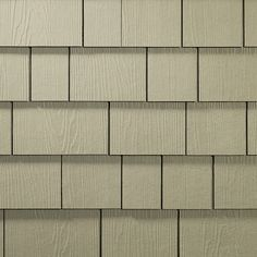 James Hardie 15 25 In X 48 In Hz10 Hardieshingle Woodgrain Fiber Cement Shingle Siding Panel Lowes Com In 2020 Fiber Cement Siding Shingle Siding Cement Siding